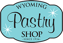 Wyoming Pastry Shop